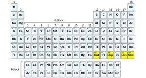 ۱۲۳۱۱۵_ag_elements-main_free_REV3_0_0